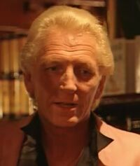 BillyNuttall1993