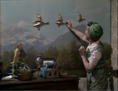 File:Episode1630.jpg