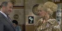 Episode 2573 (27th November 1985)