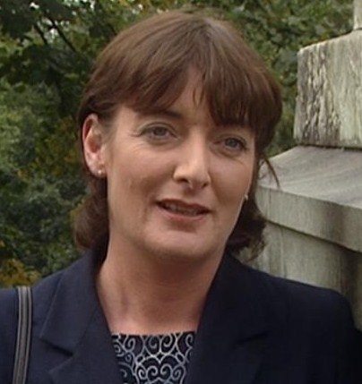 File:Kathleen Gutteridge 1999.jpg