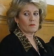 Margi Quigley