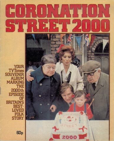 File:2000th special.jpg