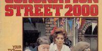 Coronation Street 2000