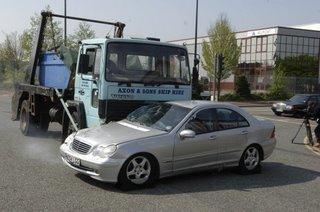 File:Paulconnor carcrash.JPG