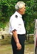 File:Security Officer 5795.jpg