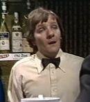 Barman (1980)