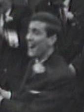 File:Johnny 1965.JPG