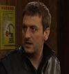 Peter Barlow 2008