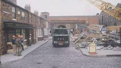 1989 demolition