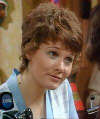Sharon duffy