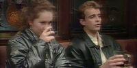Episode 3936 (17th November 1995)