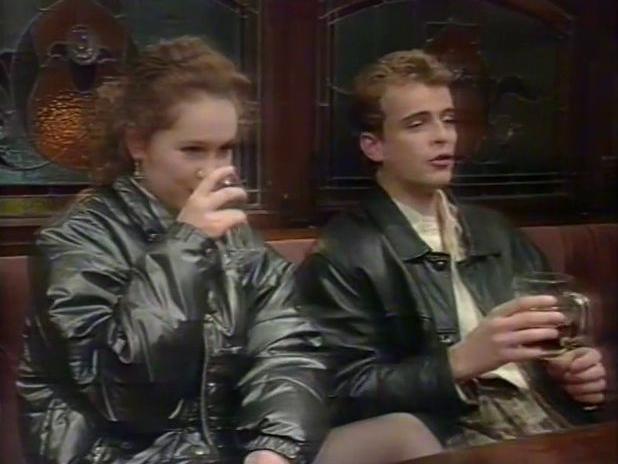 File:Episode 3936 (17th November 1995).jpg