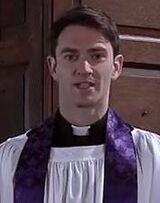 Vicar 8411