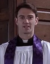 File:Vicar 8411.JPG