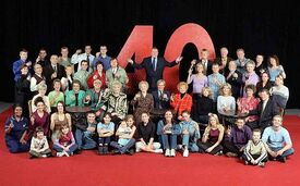 2000 cast