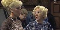 Episode 2258 (22nd November 1982)