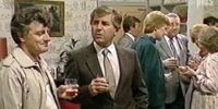 Episode 2443 (29th August 1984)