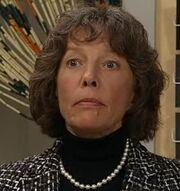 Joan (2009)