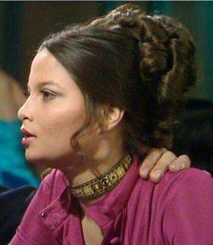 File:Francoise Dubois.JPG
