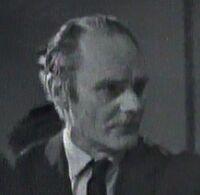 Magistrate'sClerk1966