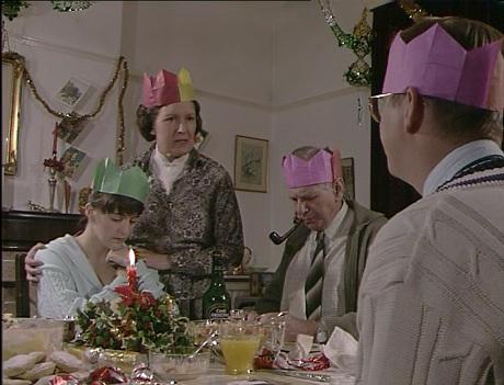 File:Taylor christmas 1990.jpg