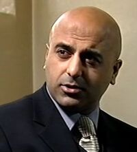 Adil Aziz