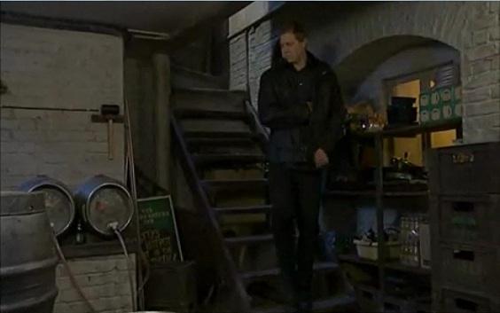File:Dan in rovers cellar.jpg