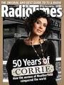 550w soaps corrie radio times kym marsh.jpg