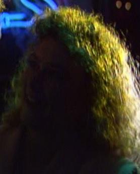 File:Alison oakley 1989.jpg