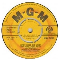 File:Love's Black and White.JPG