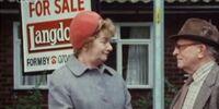 Episode 2760 (14th September 1987)