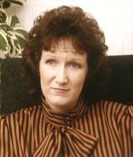 Mrs kenworthy