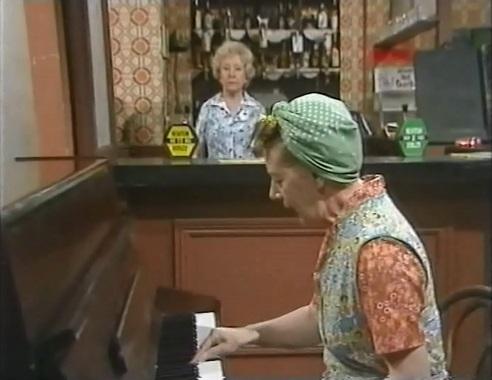 File:Hilda on piano.jpg