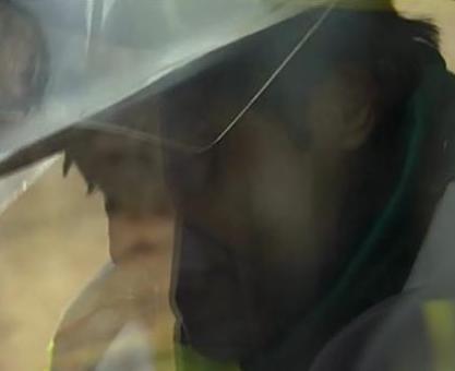 File:Paramedic 1 (Episode 7322).JPG