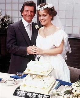 File:Susan mike wedding.jpg