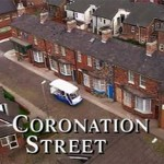 File:Coronationstreet.jpeg