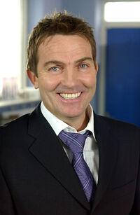 DannyBaldwin2004