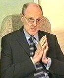 Dean Pomfrey