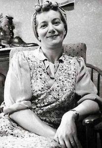 File:Hilda jean alexander 1964.jpg