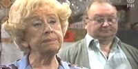 Episode 2070 (2nd February 1981)
