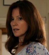 Rachel 2010 character