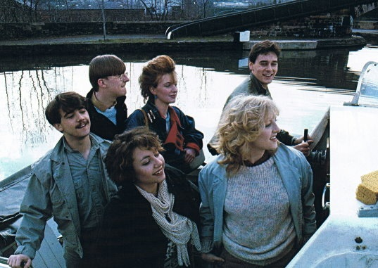 File:Youngsters 1984.jpg