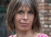 Charlotte Hoyle 2010