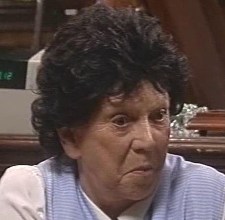 File:Ida Clough 1998.jpg