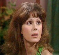 ElainePerkins1973