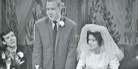 Episode 299 (23rd October 1963)
