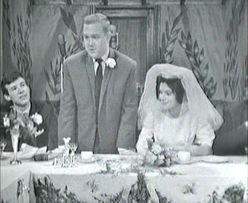 Episode 299 23rd October 1963 Coronation Street Wiki
