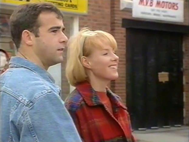 File:Episode 3934 (13th November 1995).jpg