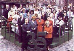 1995 cast