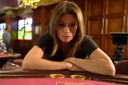 File:Carla gambling.jpg